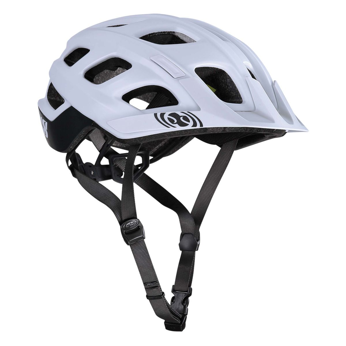 TRAIL XC cycle helmet