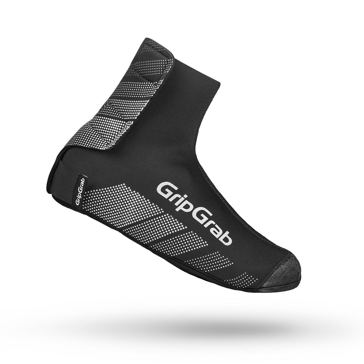 RIDE WINTER overshoes