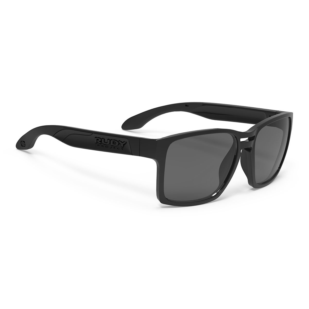 SPINAIR 57 sports glasses