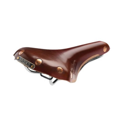 Swift saddle