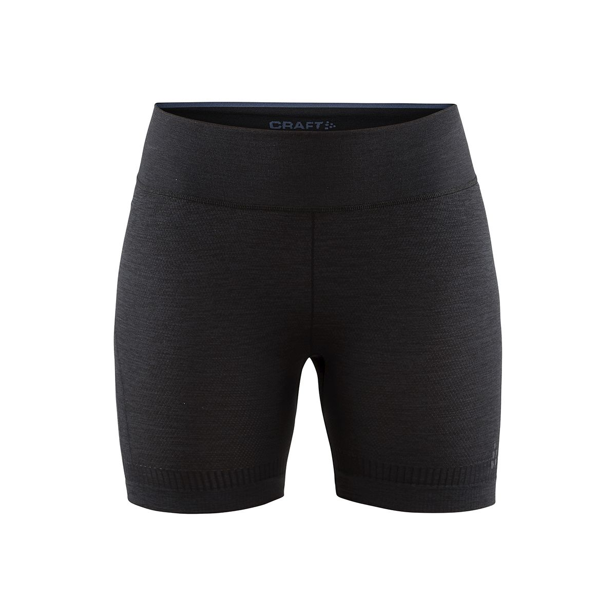 FUSEKNIT COMFORT BOXER W