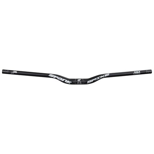Spike 800 Race handlebar 2017