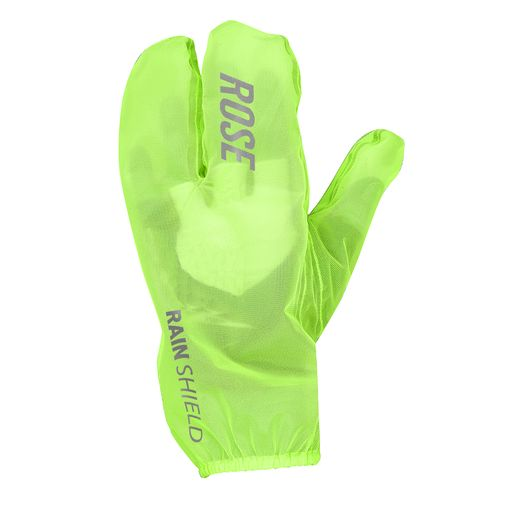 Rain Shield Superlight gloves