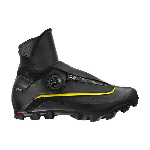 CROSSMAX SL PRO THERMO winter MTB shoes