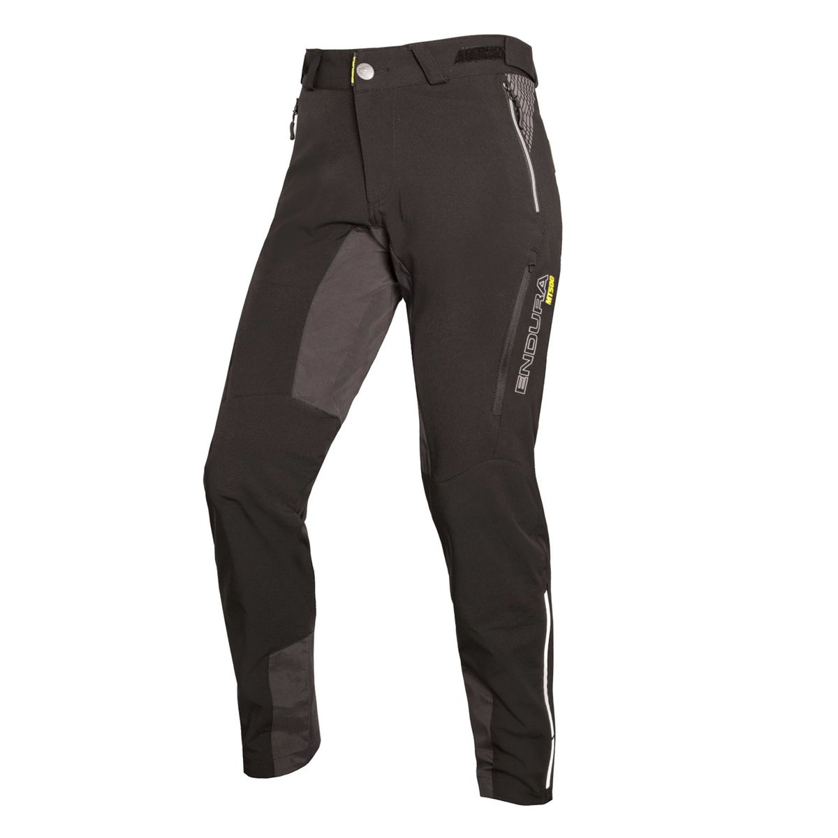 WMS MT500 SPRAY trousers for women
