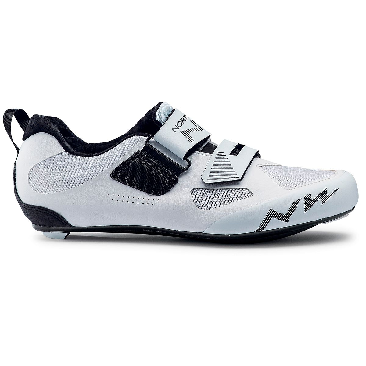 TRIBUTE 2 Triathlon Shoes