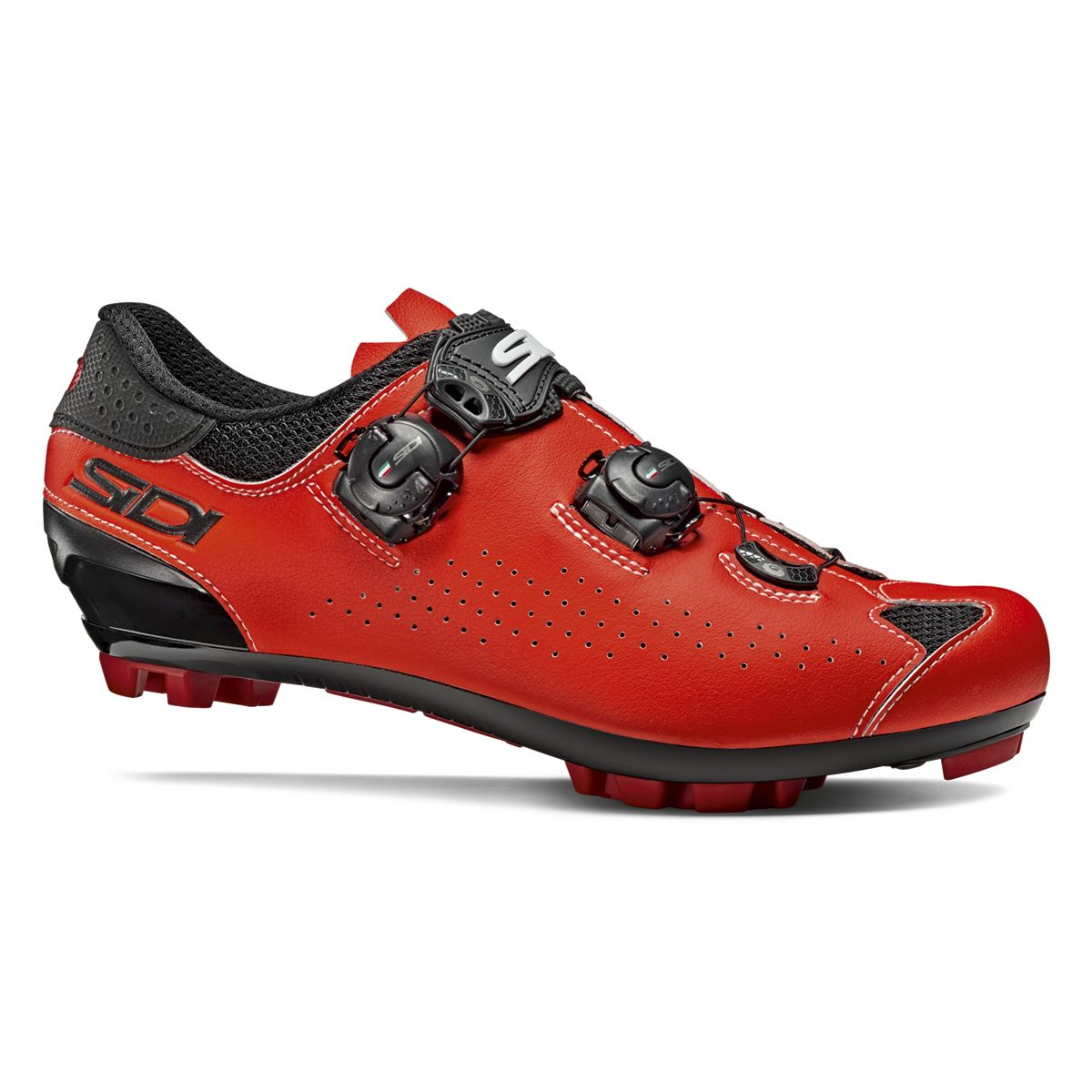 EAGLE 10 MTB Shoes