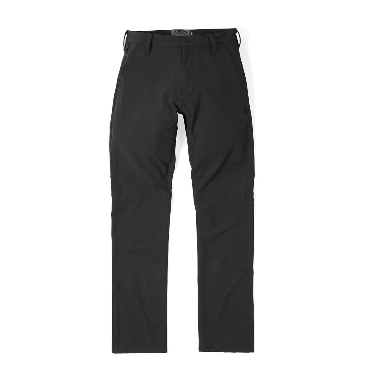 Brannan Riding Pants
