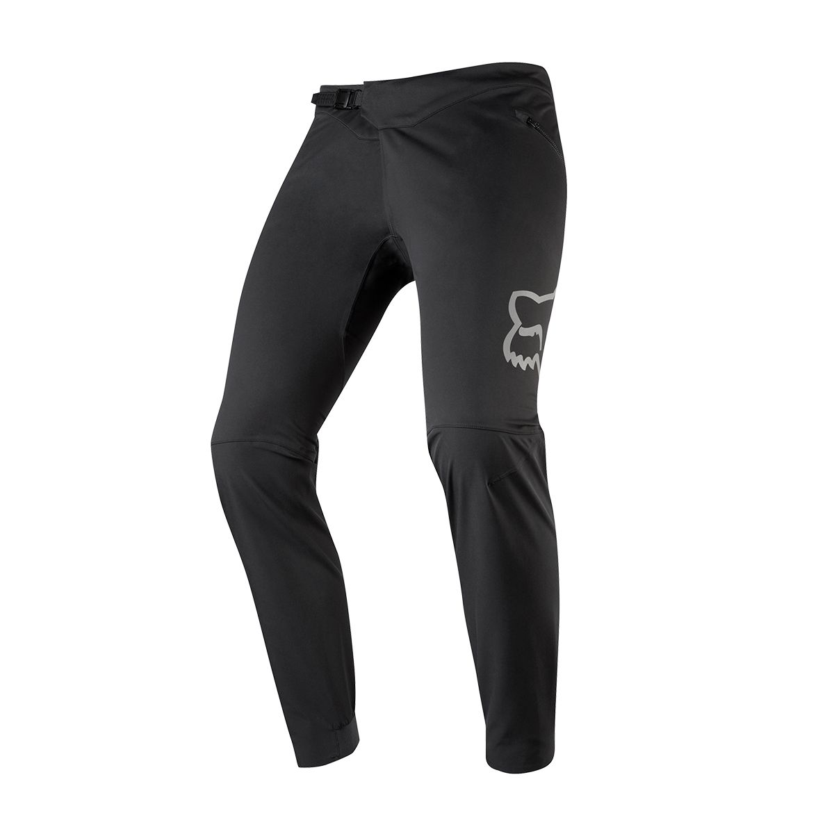 ATTACK WATER PANT for men