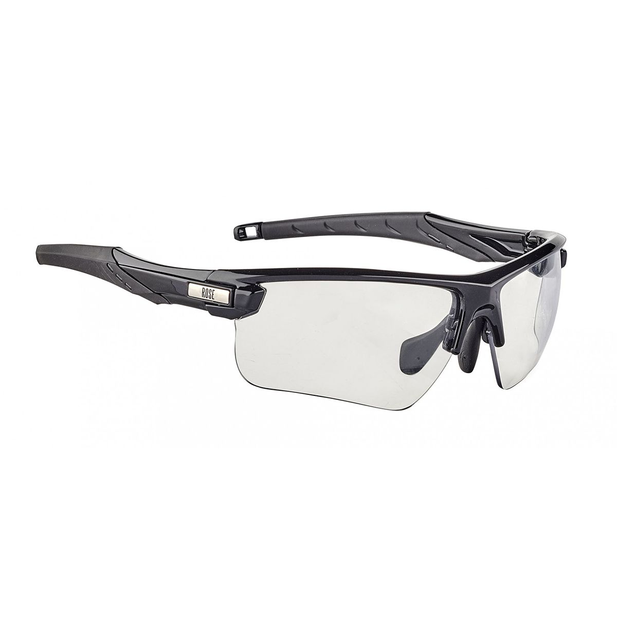 PS 07 photochromic glasses