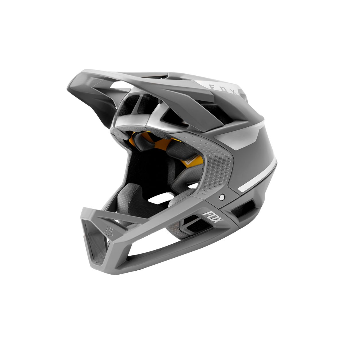 PROFRAME full-face helmet with MIPS