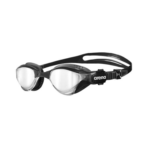 Cobra Tri Mirror triathlon goggles
