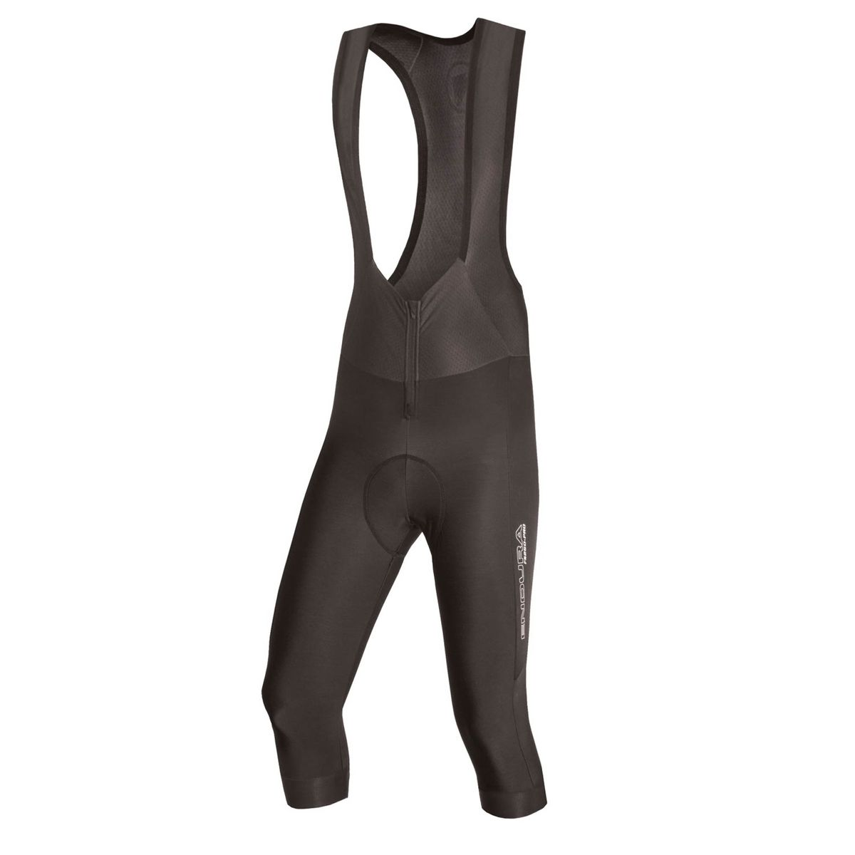 FS260-PRO THERMO BIBKNICKER ¾-length bib tights