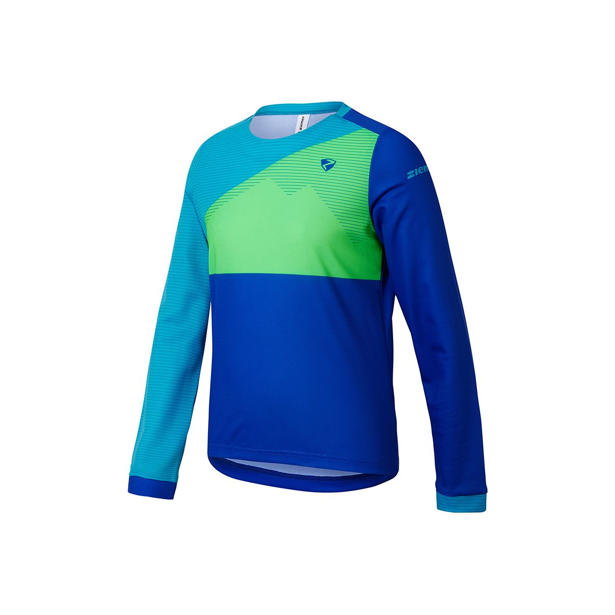 CADIM long sleeve shirt for kids