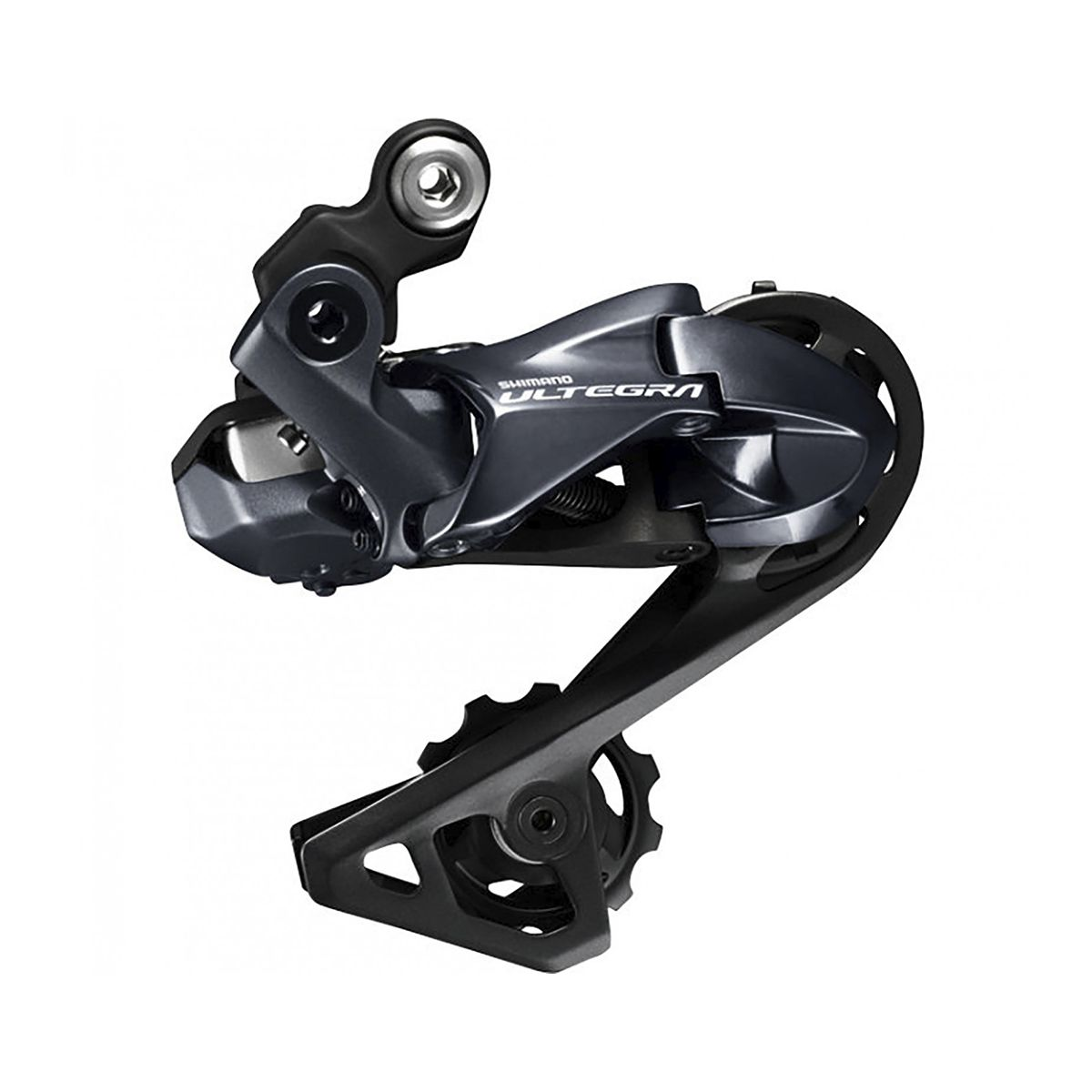Ultegra Di2 RD-R8050 rear derailleur short/medium cage