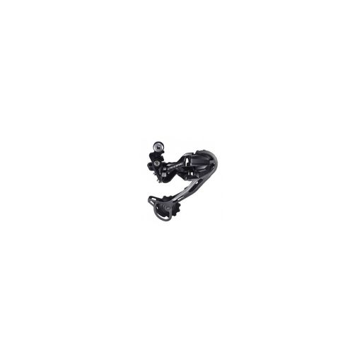 Deore- RD-M592-SGS — Shadow — rear derailleur