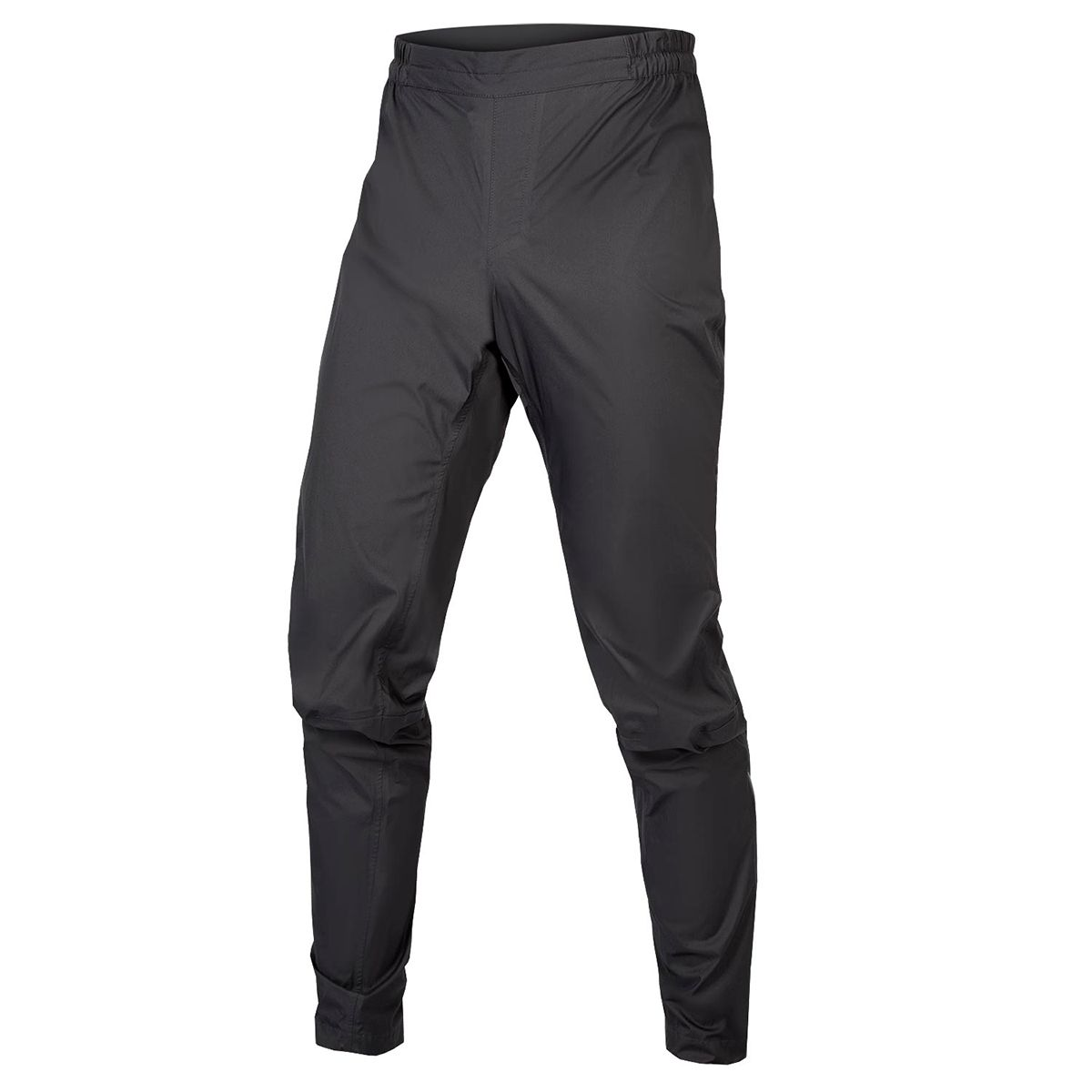 MTR waterproof trousers for men