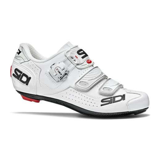 ALBA women's road shoes