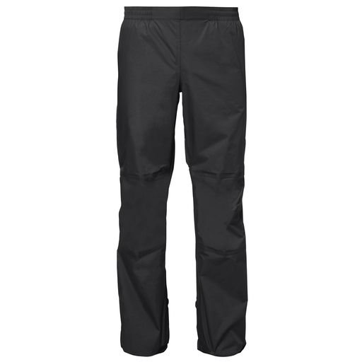 DROP II waterproof trousers