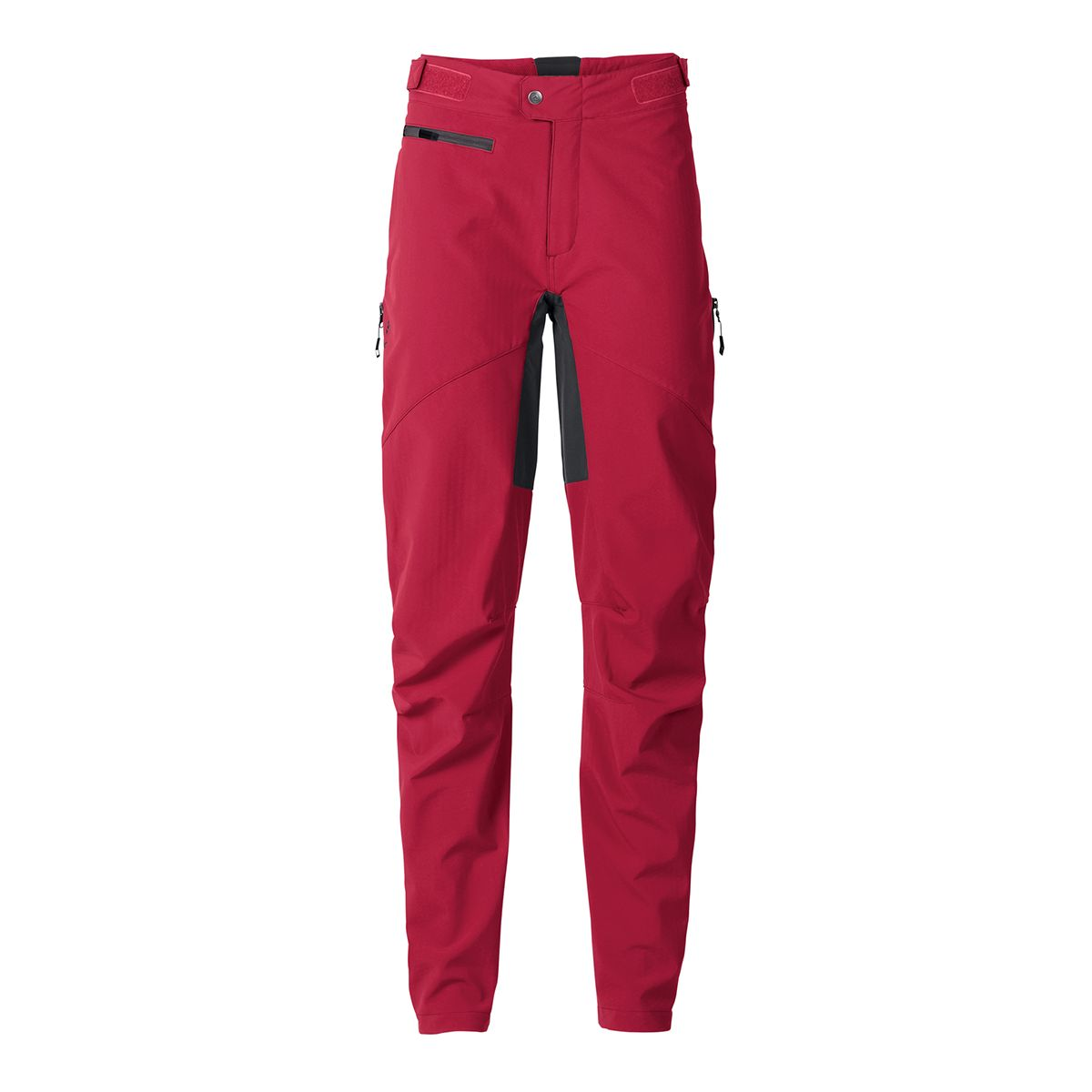 QIMSA II women's softshell trousers