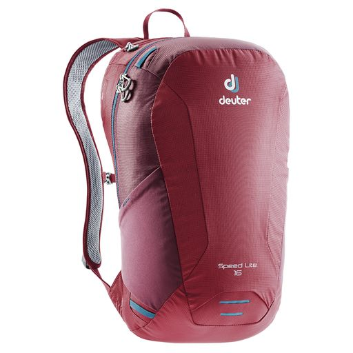 Speed Lite 16 backpack
