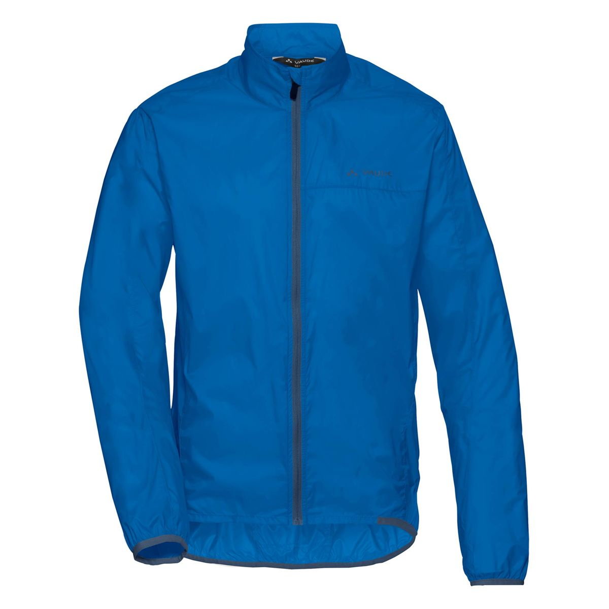 Men's Air Jacket III