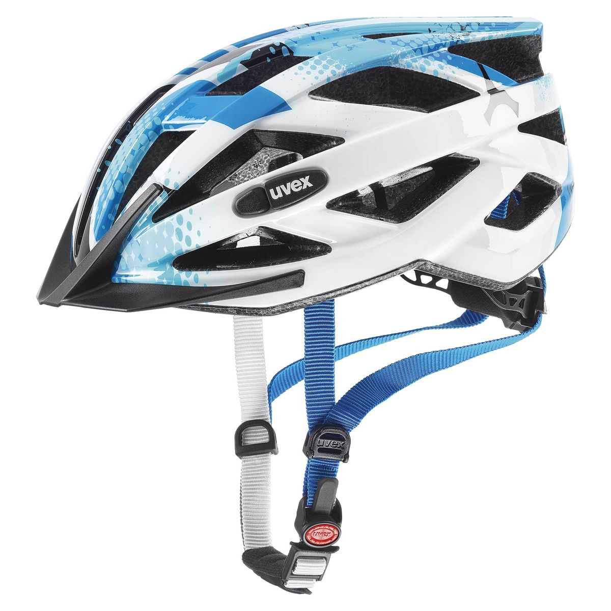 air wing kids' helmet