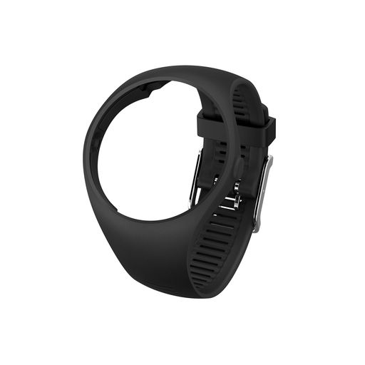 wristband for M200 GPS running watch