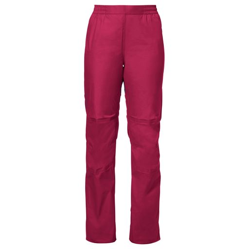 DROP PANTS II waterproof trousers for women