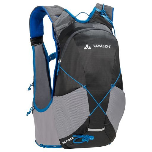TRAIL SPACER 8 Backpack