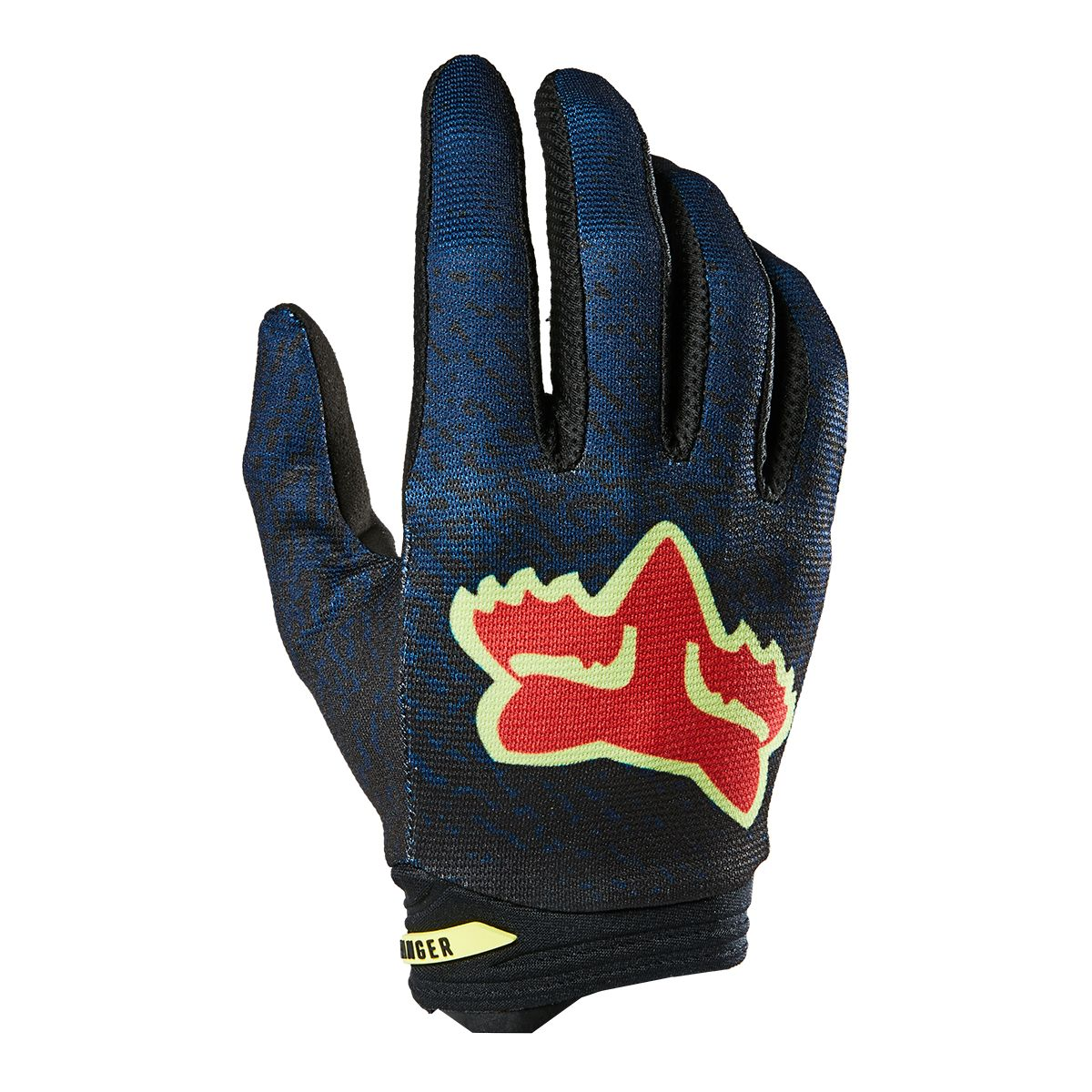 RANGER GLOVE QS Limited Edition