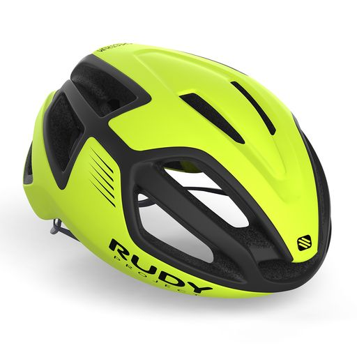 SPECTRUM bike helmet
