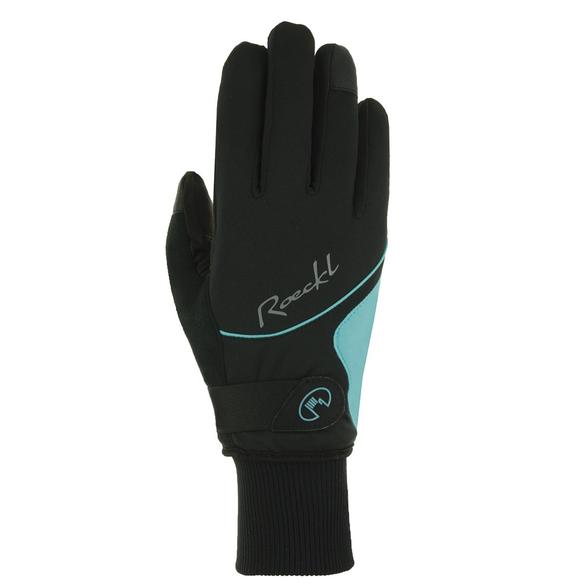 WALLIS women's winter riding gloves