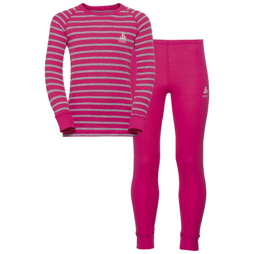 ACTIVE Originals WARM KIDS set