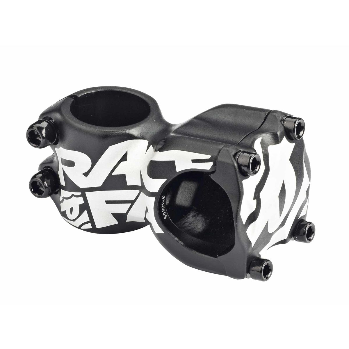 RACEFACE Chester stem