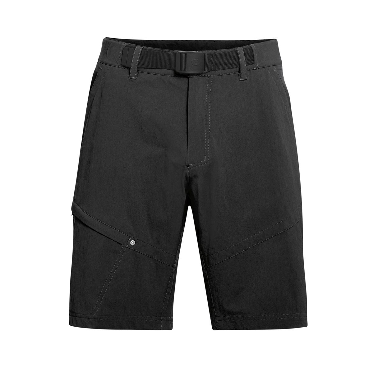 ARICO cycling shorts