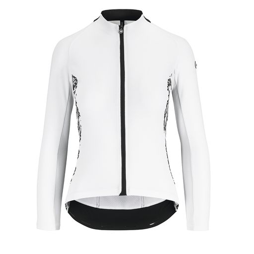 UMA GT Summer LS Jersey For Women