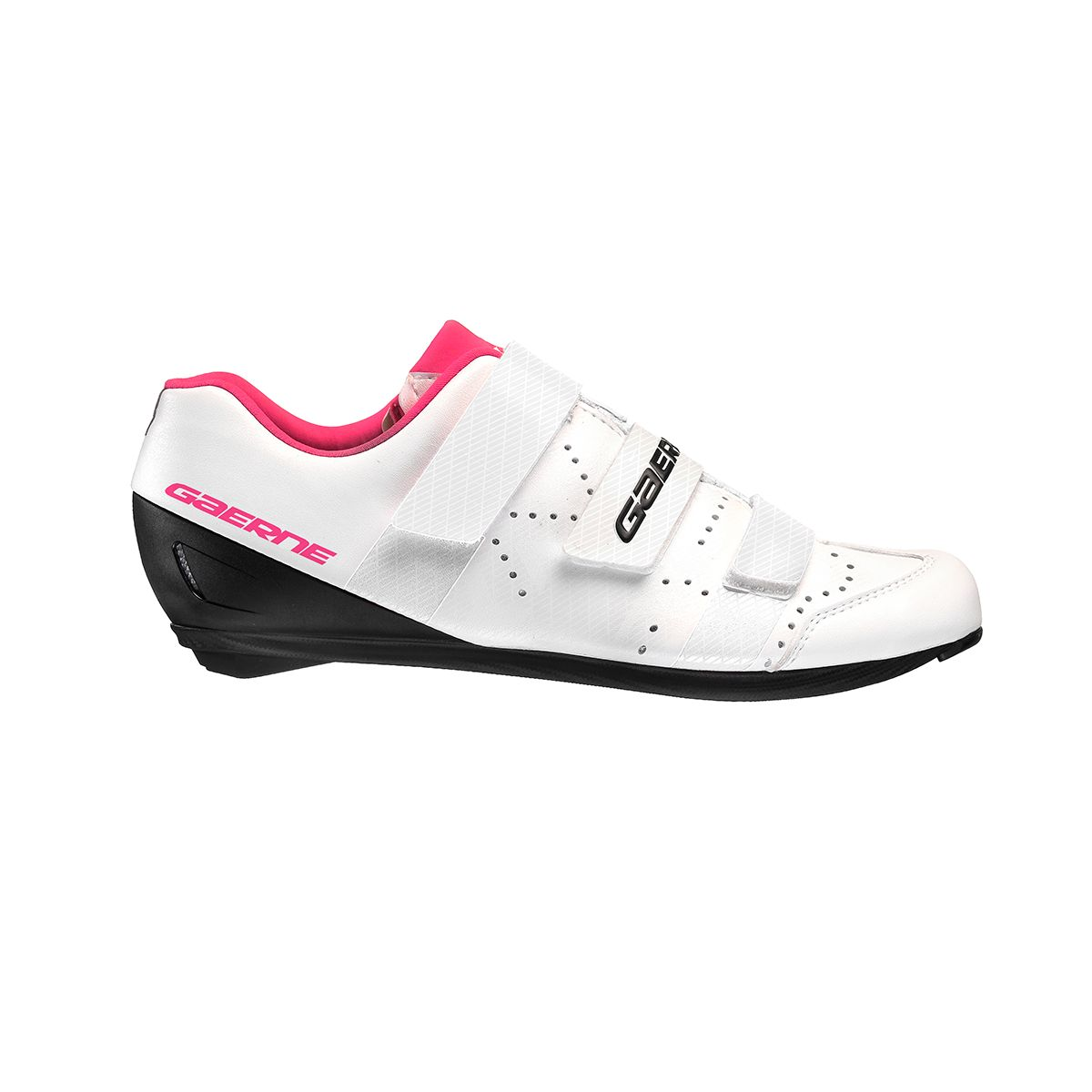 G.RECORD LADY Road Shoes