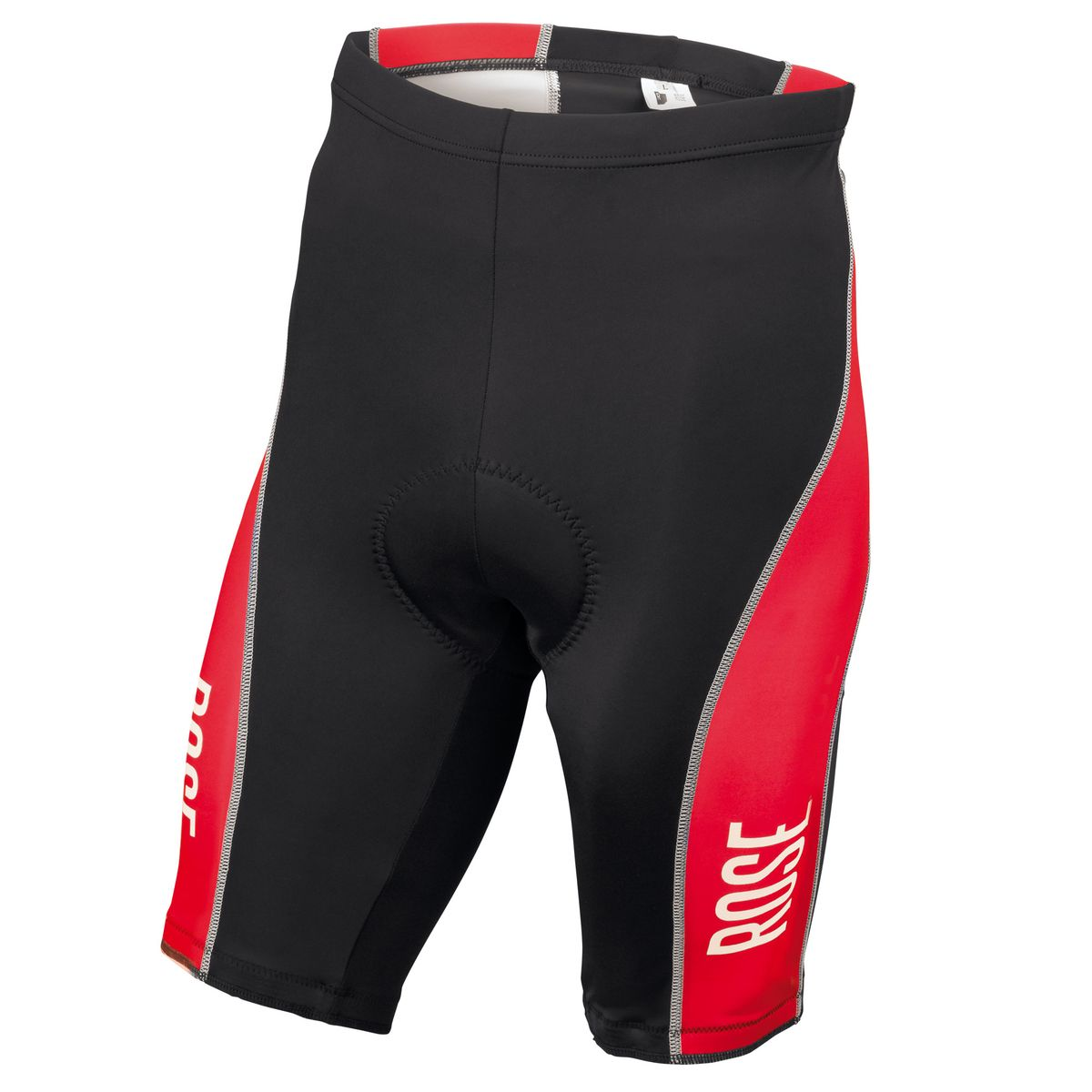 DESIGN III cycling shorts