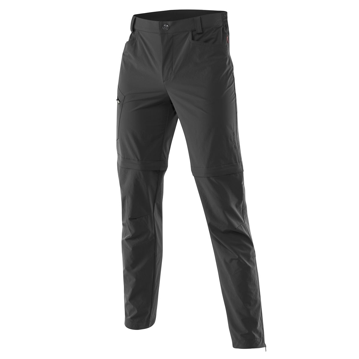 ZIP-OFF CSL trousers