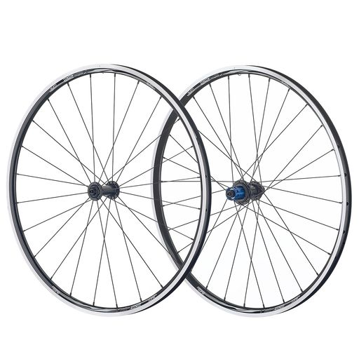 TSR22 road wheels for rim brakes
