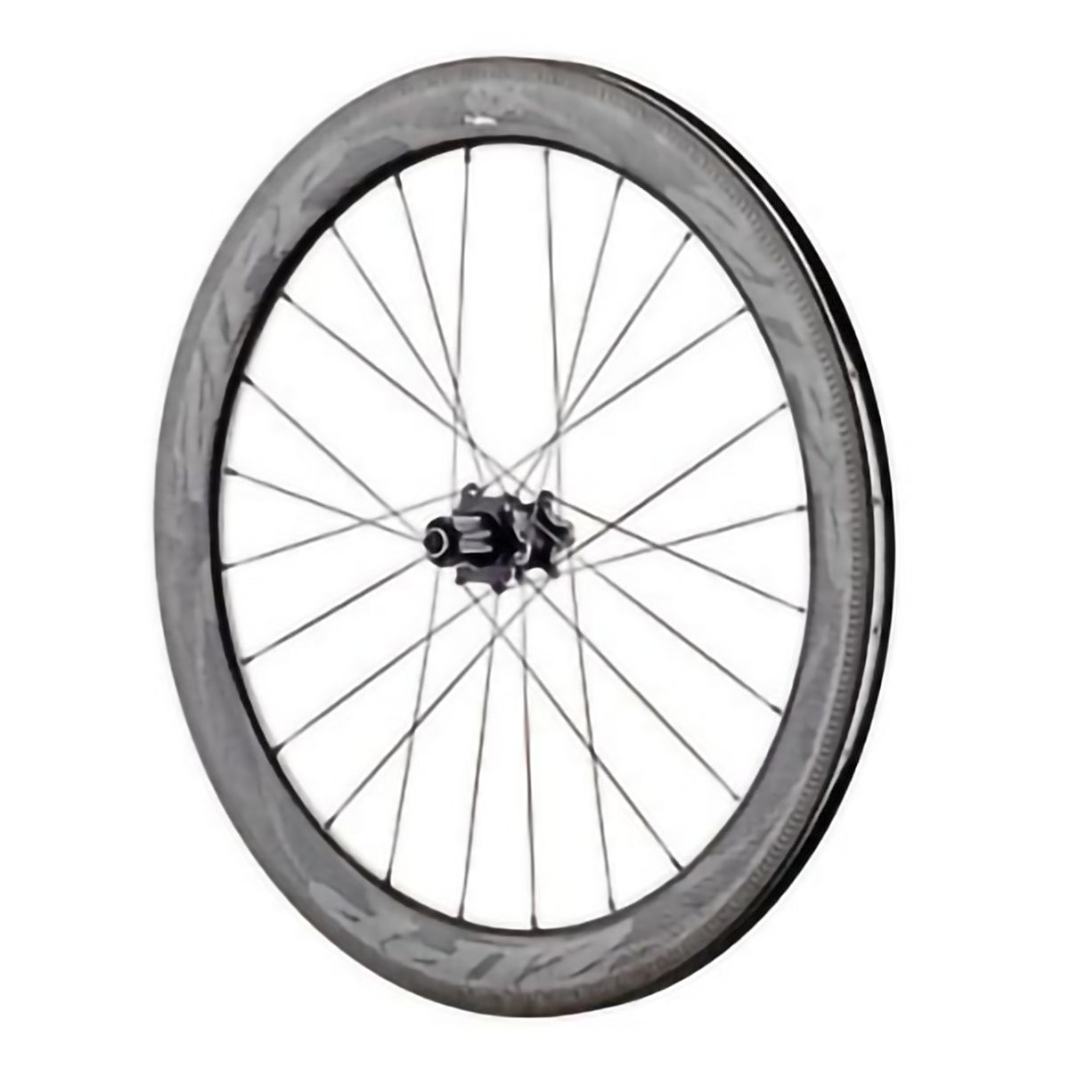 404 NSW Carbon Clincher 28