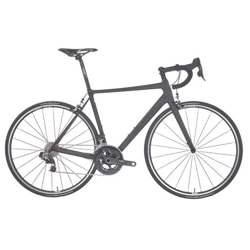 X-LITE CRS 8810 eTap Showroom Bike Size: 55cm