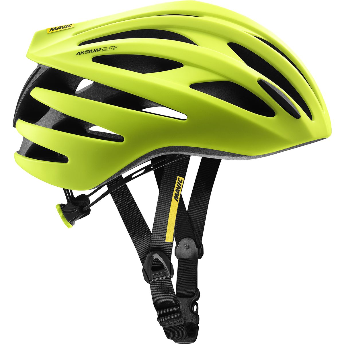 AKSIUM ELITE road helmet
