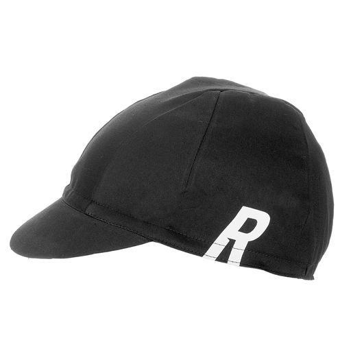 RETRO STRIPES racing cap