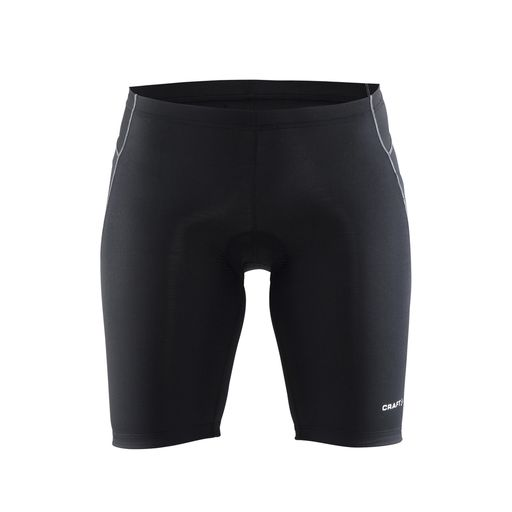 GREATNESS BIKE SHORTS W women's underpants