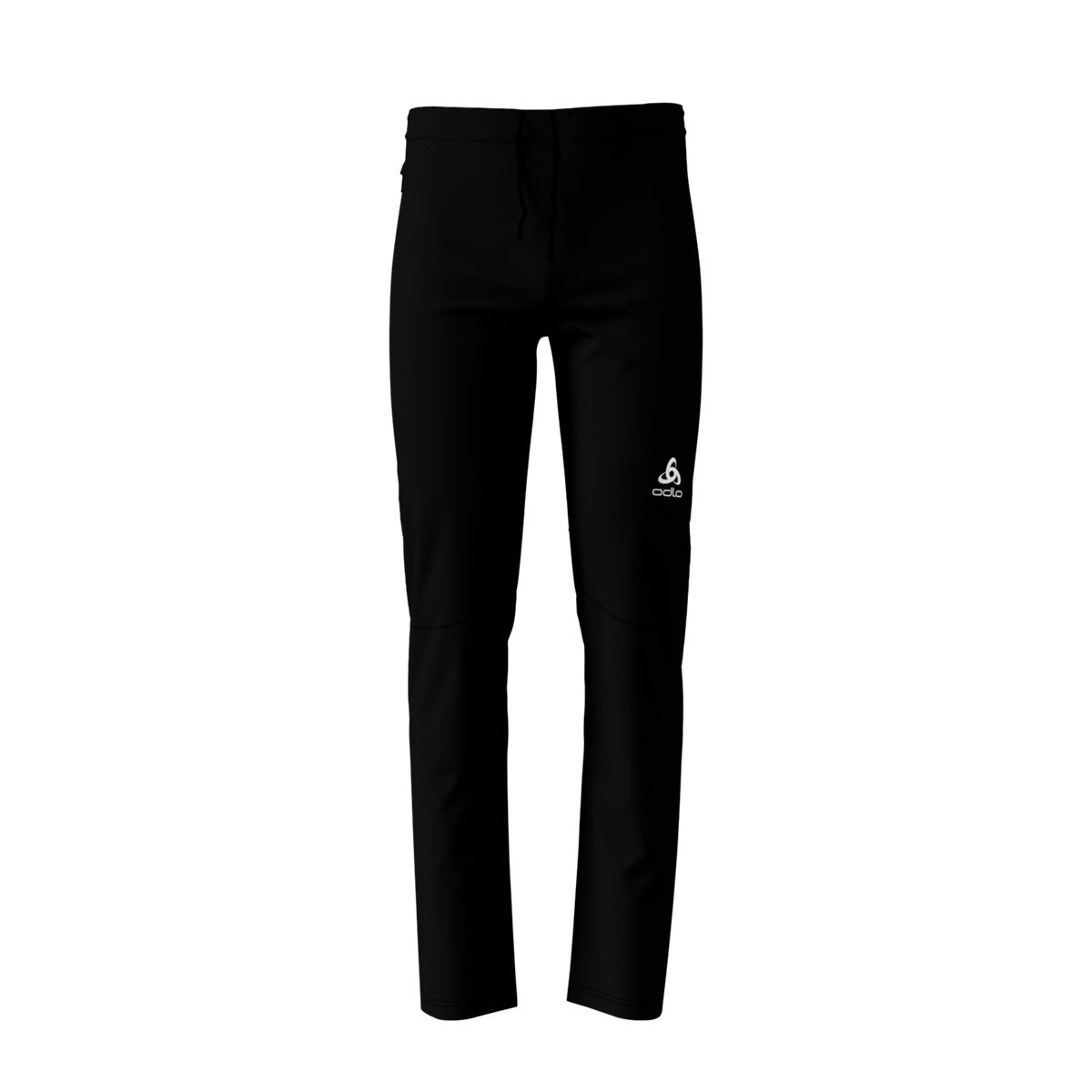 AEOLUS ELEMENT Men's Cycling Pants