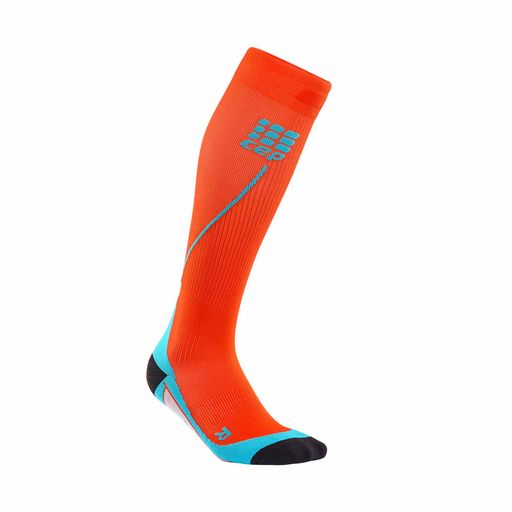 RUN 2.0 compression socks