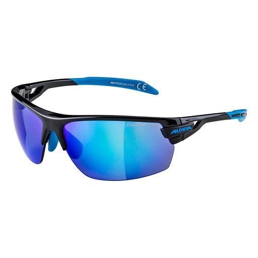 TRI SCRAY sports glasses