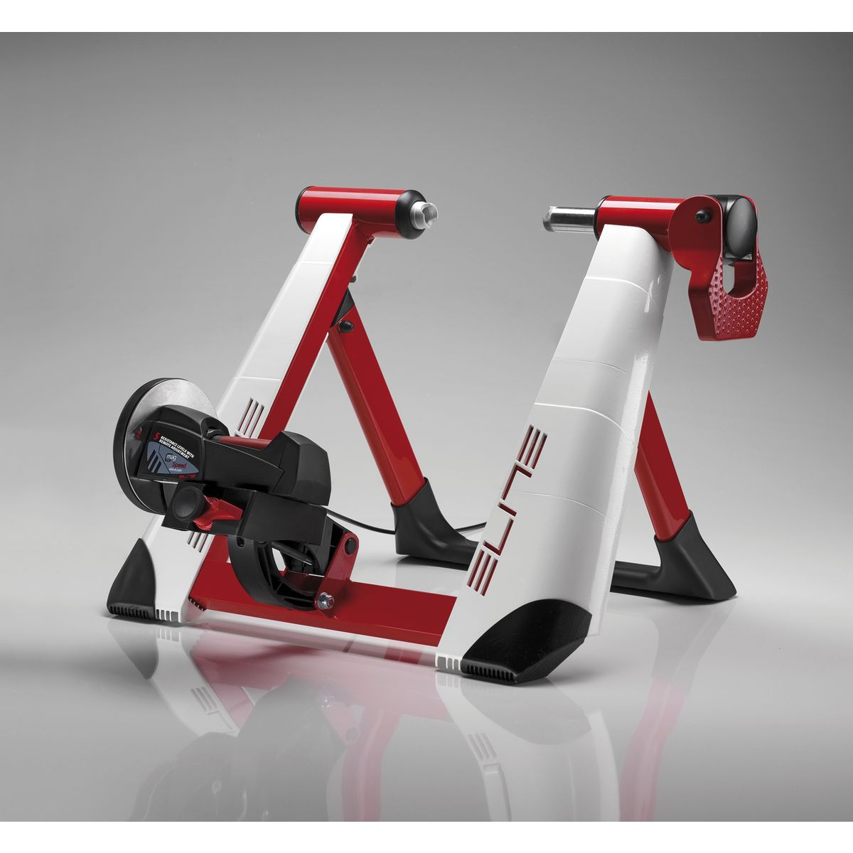 Novo Mag Force Elastogel turbo trainer